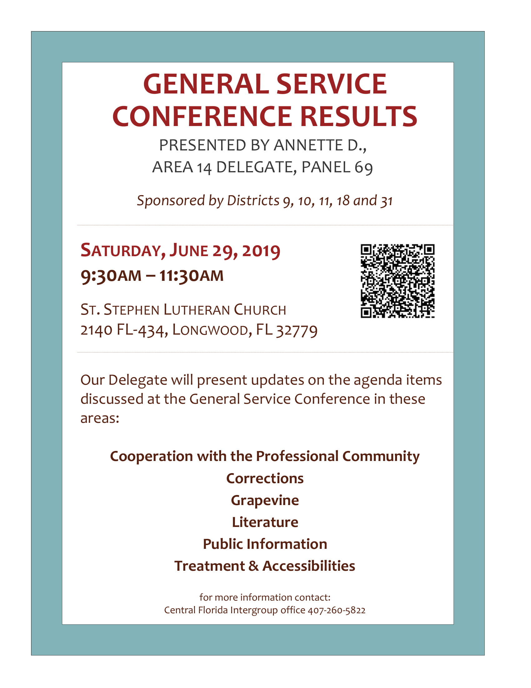 Post Conference 6-29-19 (1)-1